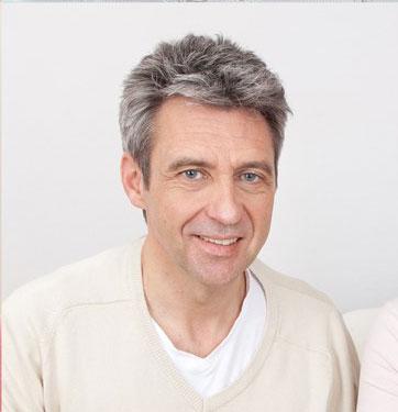 Marcel Kuster