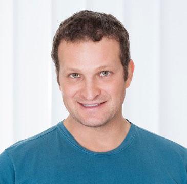 Roger Brun